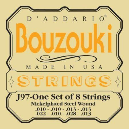 DAddario-J97-Greek-Bouzouki-Strings-0