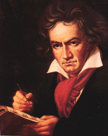 an introduction to the life of ludwig van beethoven a musician Ludwig van beethoven was a german composer and pianist a crucial figure in  the transition between the classical.