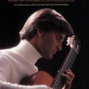 Christopher parkening guitar method vol 1 pdf