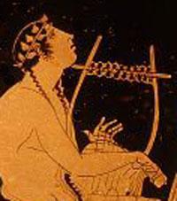 Greek Sheet Music S-T – Sheet Music Daily